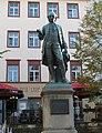 Ch. M. Wieland Denkmal am Wieland-Platz.jpg