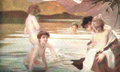 Chabas - Bathers.png
