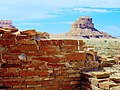 Chaco Culture National Historic Park-105.jpg