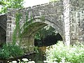 Chagford Bridge - geograph.org.uk - 1361420.jpg