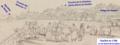 Chaillot en 1786.png