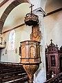 Chaire de l'église de Ramonchamp.jpg