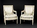 Chairs-GeorgesJacob-BMA.jpg