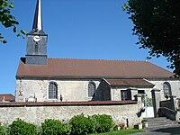 Chaltrait Eglise.JPG