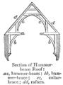Chambers 1908 Hammerbeam.png