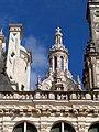 Chambord - Châteaux-de-la-Loire 1.JPG