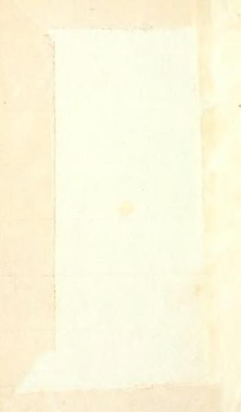 File:Chamfort - Œuvres complètes éd. Auguis t3.djvu