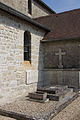 Chamouille - IMG 2772.jpg