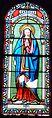 Champeix église vitrail (1).JPG