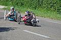 Championnat de France de cyclisme handisport - 20140614 - Course en ligne handbike 34.jpg