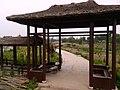 Changshu, Suzhou, Jiangsu, China - panoramio (452).jpg