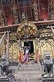 Changu Narayan Temple 2017 02.jpg