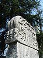 Changxing Confucian Temple 16 2014-03.JPG