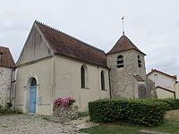 Chanteloup-en-Brie - Église 4.jpg