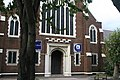 Chapel of St George and St Helena Vincent Street E16 1LZ.jpg