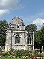 Chapelle de Seigne - 3.jpg