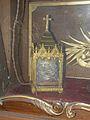 Chapelle des Augustines de Bayeux 20.JPG