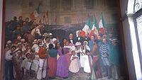 Chapultepec Castle - ovedc 15.jpg