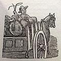 Char - Coal 1880-08-25.jpg