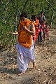 Charak Puja Procession - Narna - Howrah 2014-04-14 0402.JPG