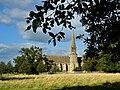 Charlecote CV35, UK - panoramio.jpg