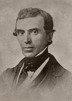 Charles-Eusèbe Casgrain - Image: Charles Eusèbe Casgrain Sr