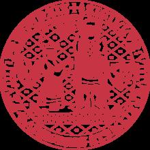 Seznam rektorů Univerzity Karlovy – Wikipedie