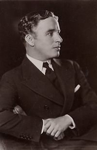 Charlie Chaplin Wikipedia
