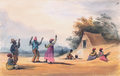 Charles Bell,ramkie1830.png