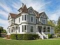 Charles Copeland Morse Mansion.jpg