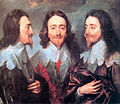 Charles I in Three Positions.jpg