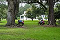 Charles Pinckney National Historic Site (acd55708-3669-435f-b8d1-e19b9bde1dc6).jpg
