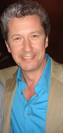 Charles Shaughnessy with Kevin Tostado cropped.jpg