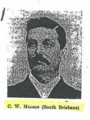 Charles William Midson - Queensland Politician.png