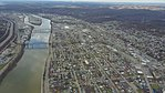 Charleston's West Side (35024354856).jpg