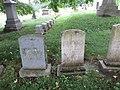 Charlotte Holyoke headstone.jpg