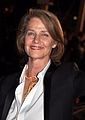 Charlotte Rampling Cannes 2011.jpg