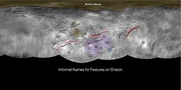Charon-Map-Annotated.jpg
