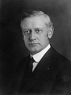 Charles Brand (congressman)