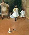 Chase William Merritt Ring Toss 1896.jpg