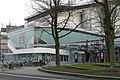 Chassé Theater P1340777.jpg