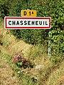 Chasseneuil-FR-36-panneau d'agglomération-2.jpg