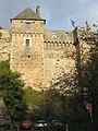 Chateau-de-Vitre-IMG 2123.jpg