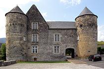 Chateau Ruthie-0.jpg