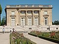 Chateau de Versailles - Trianon - panoramio (1).jpg