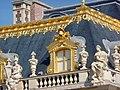 Chateau de Versailles Marcok 31 aug 2016 f04.jpg