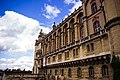 Chateau saint germain en laye cxbcf00000002.jpg
