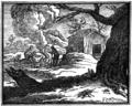 Chauveau - Fables de La Fontaine - 01-01.png