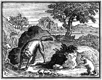 http://upload.wikimedia.org/wikipedia/commons/thumb/4/49/Chauveau_-_Fables_de_La_Fontaine_-_01-10.png/400px-Chauveau_-_Fables_de_La_Fontaine_-_01-10.png