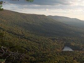 Cheaha Lake in the Fall.jpg
